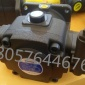 鸿泰HONGTAI  定量叶片泵 PV2R1-6-F-1-RUU-40  德克玛Dekema
